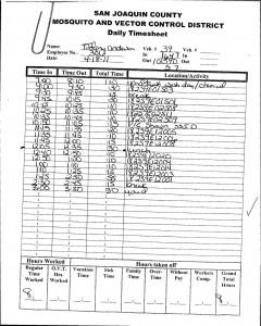 04-18-11.pdf