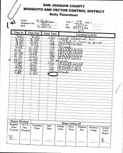04-20-11.pdf_Page_1
