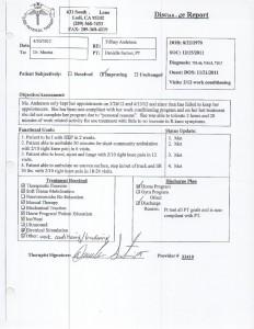 04-20-12_LPT-Discharge-Report01