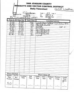 04-22-11.pdf