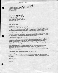 04-25-10 Letter to Grand Jury