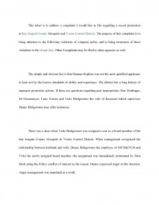 04-25-11-TA-to-GJ-RE-Hopkins-Conflicts-of-Interest-thanks-Phibbs.pdf_Page_1