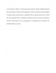 04-25-11-TA-to-GJ-RE-Hopkins-Conflicts-of-Interest-thanks-Phibbs.pdf_Page_5