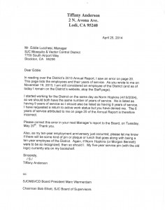 04-25-14-Letter-to-Manager-Correcting-Years-of-Service