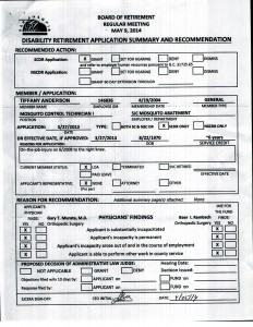 04-25-14_SJCERA Disability Retirement Application Summary01