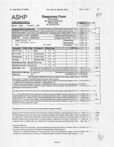 04-26-07_Response-Form-ASHP01
