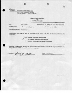 04_19_04-Dameron-Pre-Employment-Respirator-Clearance01