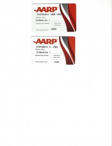 05-01-08_Stephanie Ebel AARP Cards