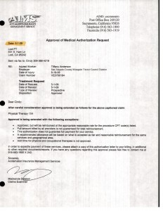 05-01-09-Approval-of-Medical-Authorization01