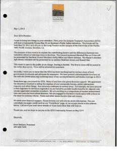 05-01-13_SJTA-letter01