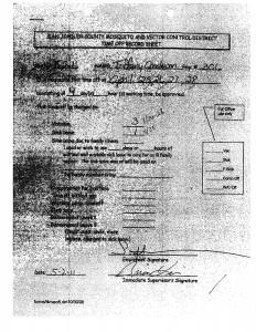 05-02-11_Blue-Sheet.pdf