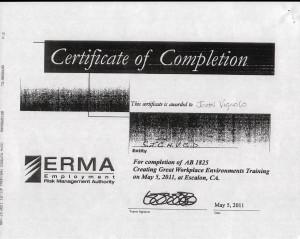 05-05-11_ERMA-CERT.pdf_Page_1