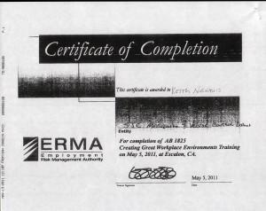 05-05-11_ERMA-CERT.pdf_Page_2