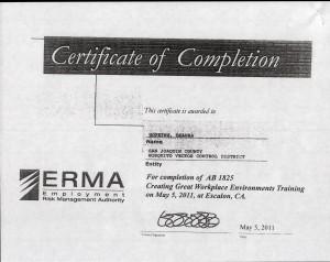 05-05-11_ERMA-CERT.pdf_Page_3