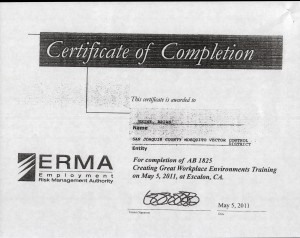 05-05-11_ERMA-CERT.pdf_Page_4