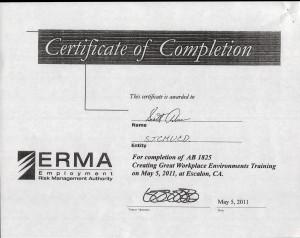 05-05-11_ERMA-CERT.pdf_Page_6
