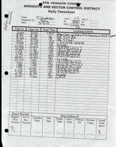 05-05-11_MT.pdf