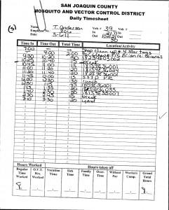 05-06-11.pdf
