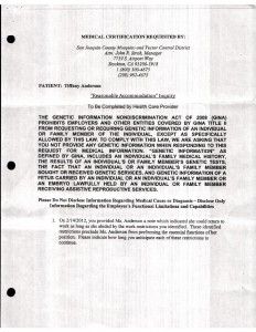 05-07-12_JS-Harassment-Medical-Records.pdf04