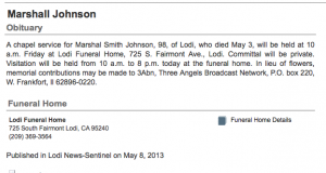 05-08-13_Grandpa Obituary