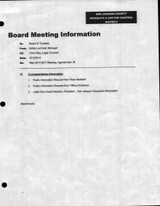 05-13-14 Board Minutes FOIA1