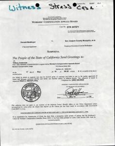 05-14-10_Conflict I am Subpoenad Meidinger_Page_1