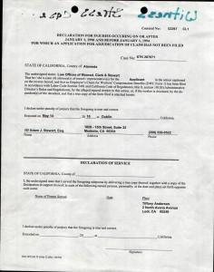 05-14-10_Conflict I am Subpoenad Meidinger_Page_2