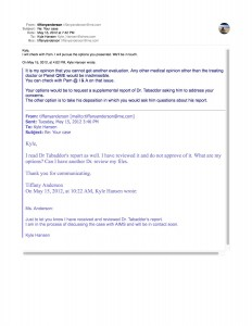 05-15-12_TA-email-Kyle-Objection01