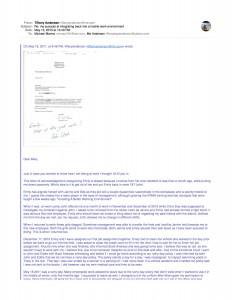 05-19-11_TA-to-Manna-RTW-hotile01