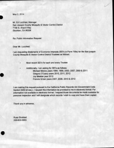 05-22-14 Public Records Request1