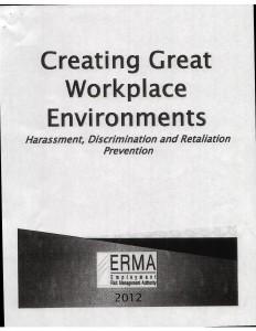 05-23-12_ERMA-Training02