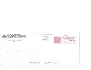 05-23-14-Envelope01