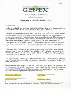 05-25-12 GENEX UNUUM AIMS VECTOR 2