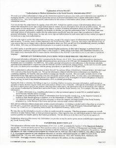 05-25-12 GENEX UNUUM AIMS VECTOR 6