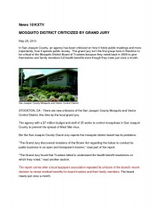 05-28-13_Mosquito_district_criticized_by_grand_jury_News_10_TV.01