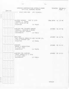 06-02-09 Tom Beard Official Address Record_Page_3