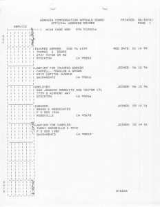 06-02-09 Tom Beard Official Address Record_Page_4