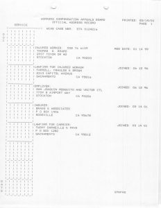 06-02-09 Tom Beard Official Address Record_Page_5