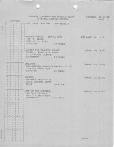 06-02-09 Tom Beard Official Address Record_Page_6