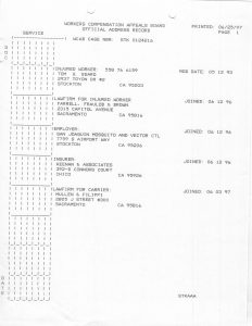06-02-09 Tom Beard Official Address Record_Page_7