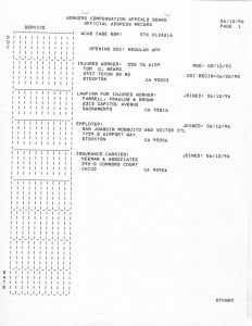 06-02-09 Tom Beard Official Address Record_Page_8