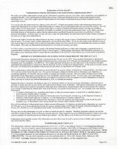 06-06-12 GENEX UNUUM AIMS VECTOR 6