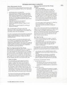 06-06-12 GENEX UNUUM AIMS VECTOR 8