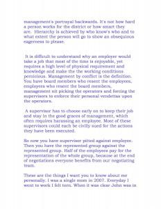 06-11-11_TA-email-Manna02