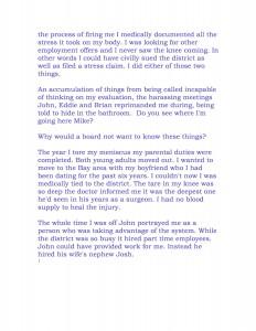 06-11-11_TA-email-Manna03