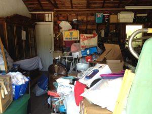 06-11-12_Avena Garage
