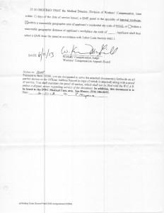 06-11-13_WCAB-Minutes03