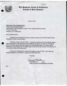 06-14-12_Grand-Jury-Report-2011-12-Case-No.031101