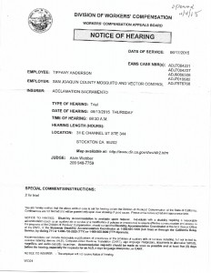 06-17-15-WCAB-Notice-of-Hearing02