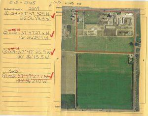 06-18-09-reprimanded-by-supervisor-heine-for-spening-4-hours-treating-100-acreas-2